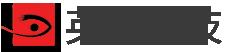 BOB娱乐网站网站建设|BOB娱乐网站网站制作|BOB娱乐网站建网站|BOB娱乐网站做网站-首选英铭科技